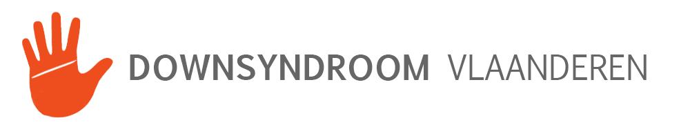Downsyndroom Vlaanderen